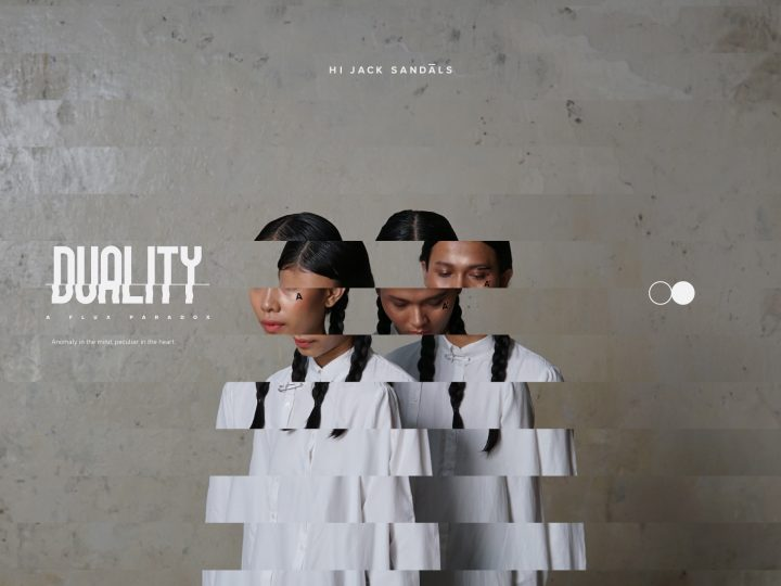 BEHIND THE PROCESS OF DUALITY CAMPAIGN